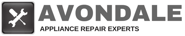 Avondale Appliance Repair Experts